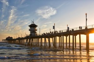 pillars recovery huntington beach
